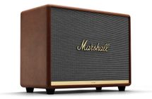 MARSHALL WOBURN II Marron