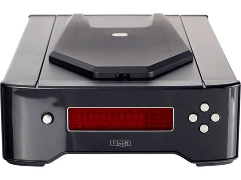 REGA APOLLO CDP