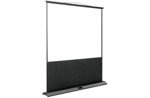 ORAY FLY Mono (120 x 160 cm) 4/3