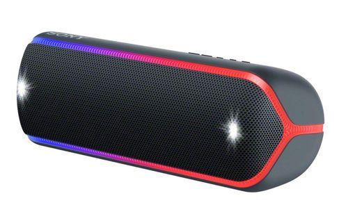 SONY SRS-XB32 Noir