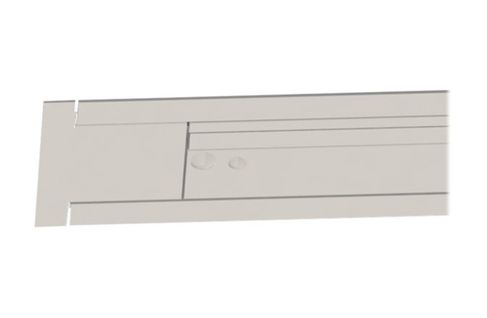ORAY SQUAR' SOUS-FACE+ (Base écran 172 et 180 cm)
