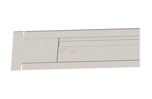 ORAY SQUAR' SOUS-FACE+ (Base écran 192 et 200 cm)