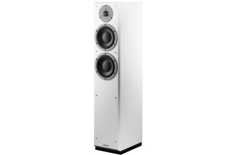 DYNAUDIO Emit M30 Satin White