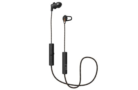 KLIPSCH T5 Sport Wireless Noir
