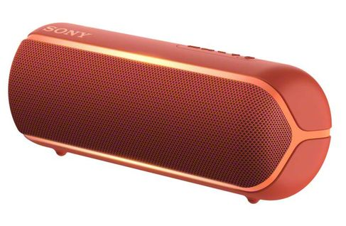 SONY SRS-XB22 Rouge (Stock B)
