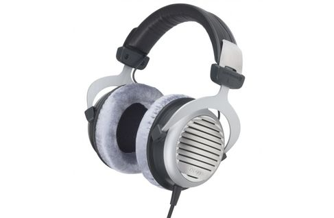 BEYERDYNAMIC DT990 Edition (250 Ohms)