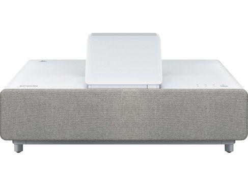 EPSON EH-LS500 Blanc