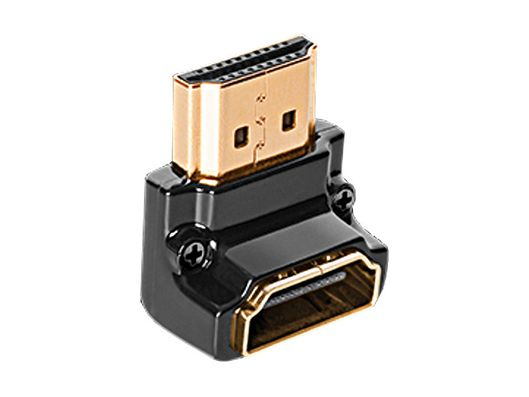 AUDIOQUEST HDMI 90/N