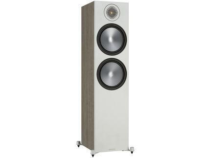 MONITOR AUDIO BRONZE 500 Urban Grey