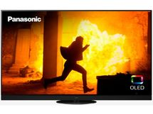 PANASONIC TX-65HZ1500E (STOCK B)
