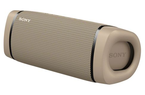 SONY SRS-XB 33 Gris