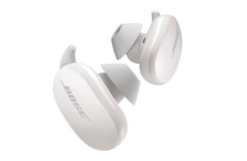 BOSE® QuietComfort Earbuds Soapstone