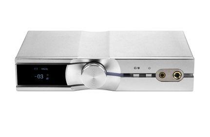 iFi Audio iDSD NEO