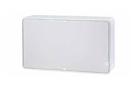 JAMO D500 SUR Blanc