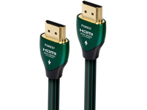 AUDIOQUEST Forest HDMI (1m)