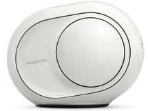 DEVIALET Phantom II 95 dB Iconic White