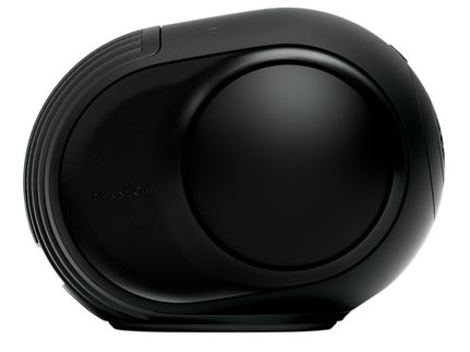 DEVIALET Phantom II 98 dB Matte Black