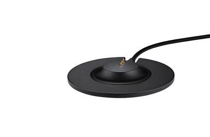 BOSE Socle de chargement Noir pour Portable Home Speaker