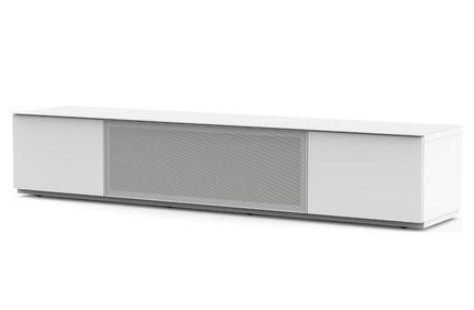 SONOROUS Studio STA200P Blanc/Blanc