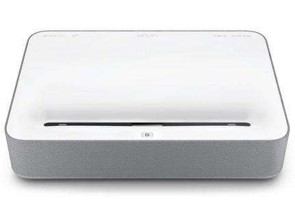 VAVA VA-LT002 Blanc