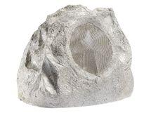 LITHE AUDIO Bluetooth Rock Garden Speaker