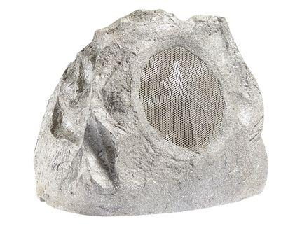 LITHE AUDIO Passive Rock Garden Speaker