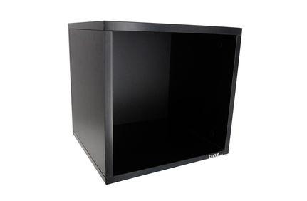 ENOVA HIFI Vinyle box 120BL Noir