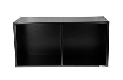 ENOVA HIFI Vinyle box 240BL - Noir