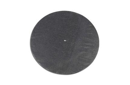 ENOVA HIFI Feutrine scratch ultime FSU 100