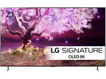 LG OLED77Z1
