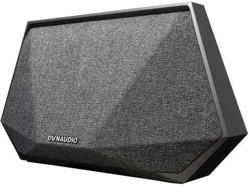 DYNAUDIO MUSIC 3 Dark Grey