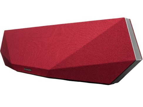 DYNAUDIO MUSIC 7 Rouge