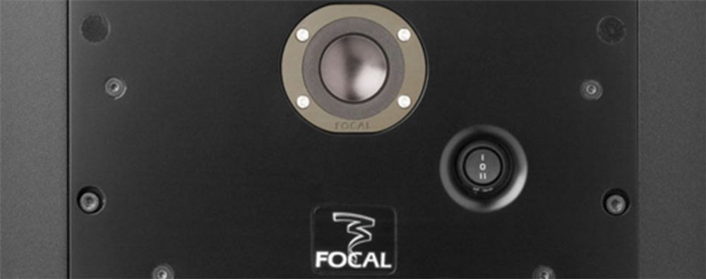 focal iw 1002 be