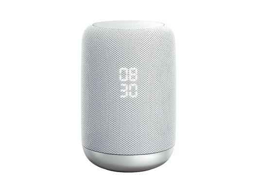 SONY LF-S50G Blanc