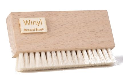 WINYL Brosse Simple Vinyle