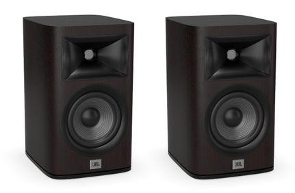 JBL STUDIO S630 Noir (la paire)