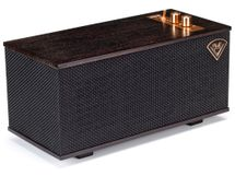 KLIPSCH The One Frêne Noir