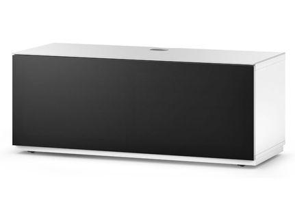SONOROUS Studio STA110T-WHT-BLK