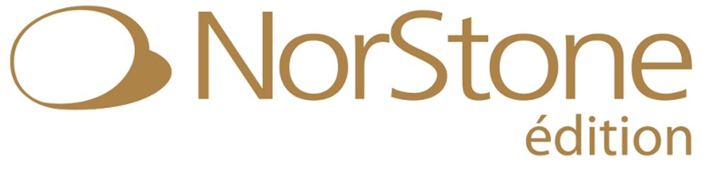 Nosrtone Edition - meubles TV premium