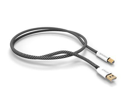 NORSTONE JURA USB 300 (3m)