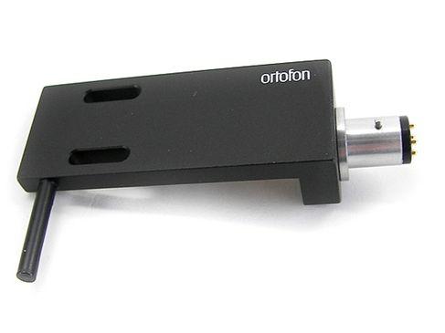 ORTOFON LH-2000