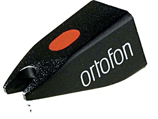 ORTOFON STYLUS 3E